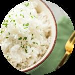 Menu rice 150x150